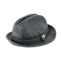 クロムハーツ キャップ・帽子